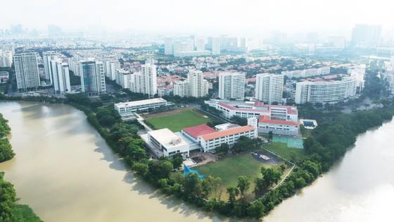 Tìm giải pháp quản lý phát triển đô thị phù hợp ảnh 1