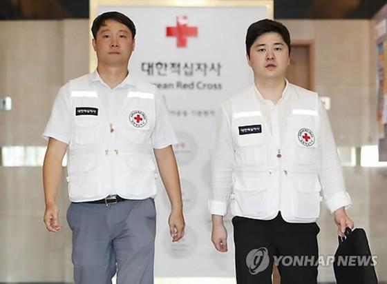 Hai miền Triều Tiên trao đổi danh sách các gia đình sắp được đoàn tụ ảnh 1