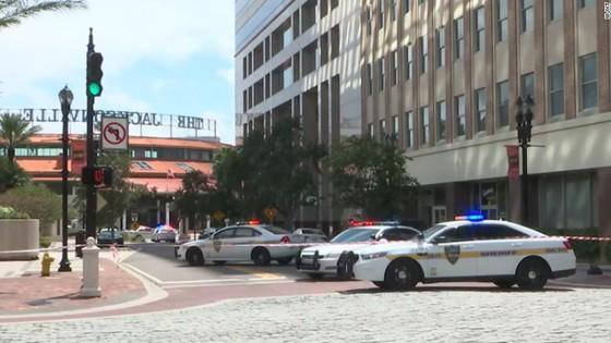 Xả súng tại Florida, Mỹ: Ít nhất 13 người thương vong ảnh 5