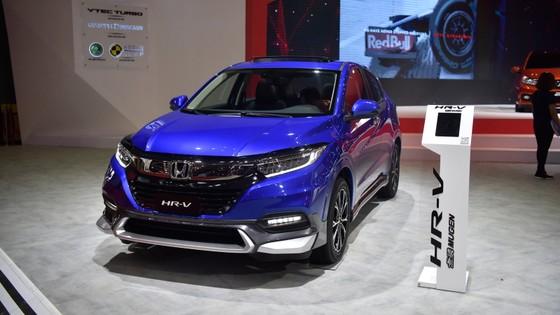 Việt Nam có tiềm năng để phát triển ngành công nghiệp ô tô ảnh 3