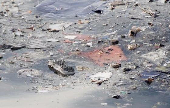Vụ rơi máy bay tại Indonesia: Phát hiện sự cố chỉ 2 phút sau khi cất cánh  ảnh 8
