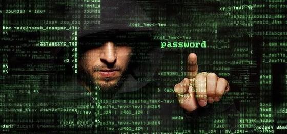 Nhiều cổng thông tin chính phủ ASEAN nhiễm mã độc ảnh 1