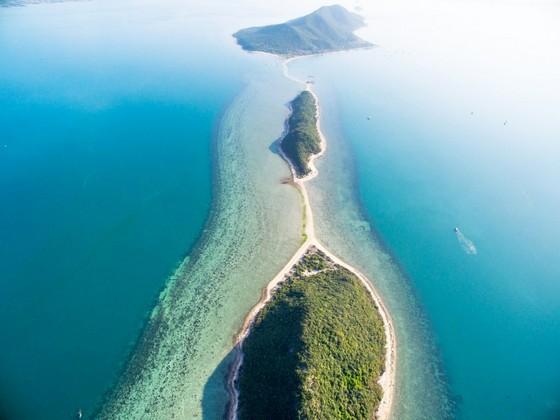 Quần đảo Điệp Sơn