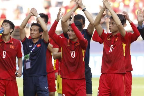 U20 Việt Nam không thành công, nhưng bóng đá Việt Nam đã thu về nhiều bài học quý giá.