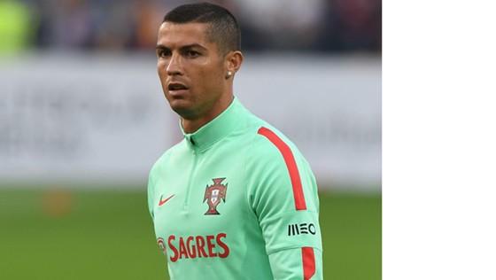 Ronaldo khó phá vỡ kỷ lục 9 bàn của Blanco và Ronaldinho
