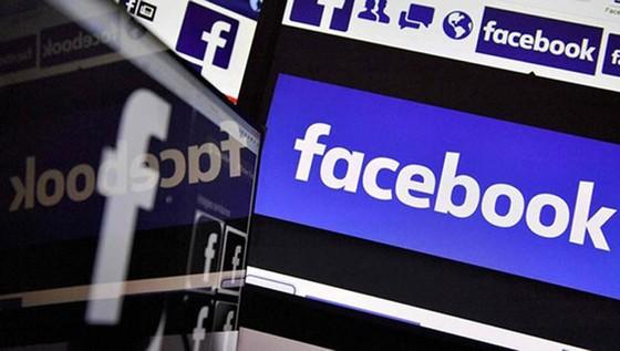 Facebook đối mặt với án phạt hàng tỷ USD ảnh 1