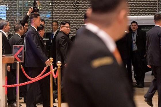 Truyền thông Triều Tiên thay đổi cách thông tin ảnh 1