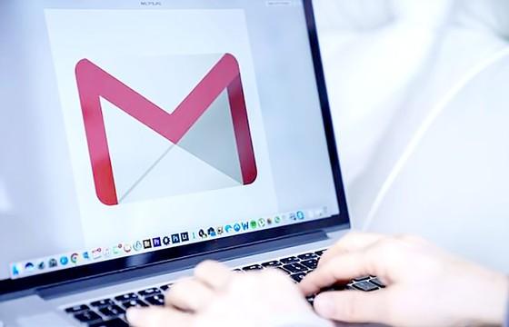 Gmail vướng bê bối xâm phạm hộp thư người dùng ảnh 1