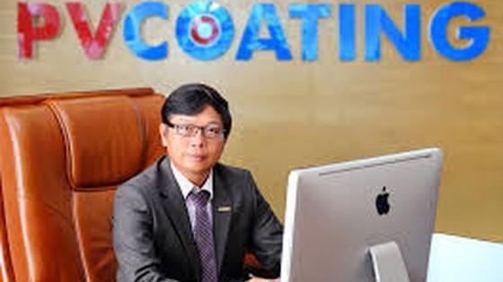 Truy tố 7 bị can nguyên lãnh đạo PV Coating tham ô hơn 48 tỷ đồng ảnh 1