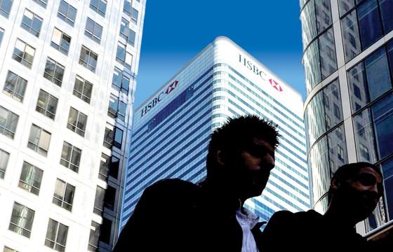 Anh và EU đạt thỏa thuận tạm thời về dịch vụ tài chính ảnh 1