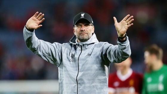 HLV Jurgen Klopp cần chấp nhận thay đổi cách làm bóng đá đề giúp đội đột phá hơn.