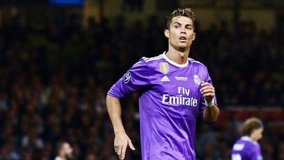 Ronaldo có thể bị kết án 15 tháng tù treo.