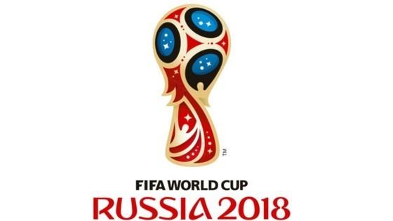 Lịch bóng đá vòng loại World Cup 2018 (đêm 8, rạng sáng 9-10)