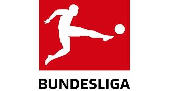 Lịch thi đấu bóng đá quốc tế (rạng sáng 14-10)