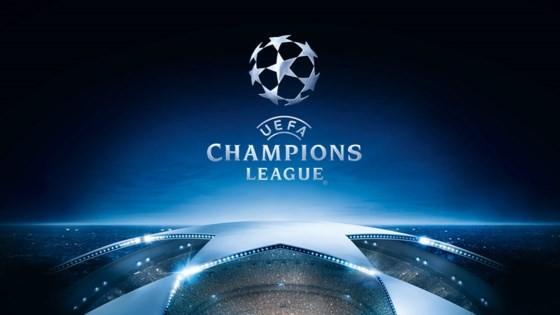 Lịch thi đấu Champions League (rạng sáng 18-10): Man.City tiếp Napoli