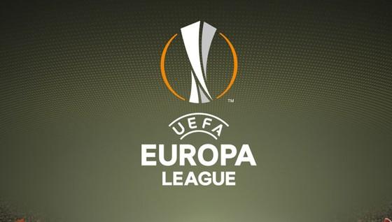 Lịch thi đấu Europa League (rạng sáng 20-10): AC Milan tiếp AEK Athens