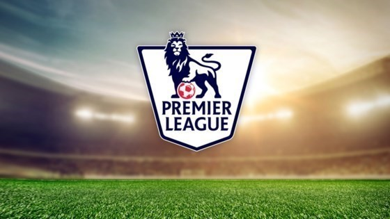 Lịch thi đấu bóng đá rạng sáng 21-10