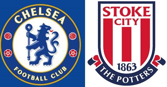 Ngoại hạng Anh (đêm 30-12): Chelsea, Man.City, Liverpool sẽ lại thắng?