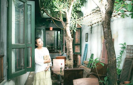 Đặc sản Sài Gòn ảnh 2