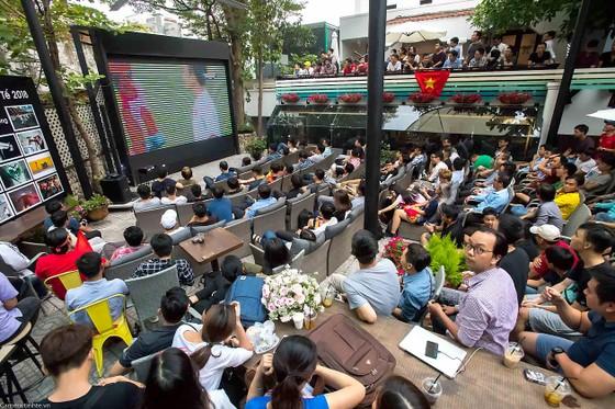 Người hâm mộ Việt Nam và nguy cơ không được xem World Cup 2018: Lửng lơ và đánh đố người xem ảnh 1