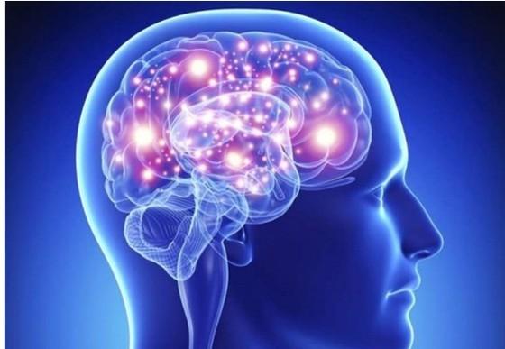 Suy nhược thần kinh và cách phòng tránh ảnh 1