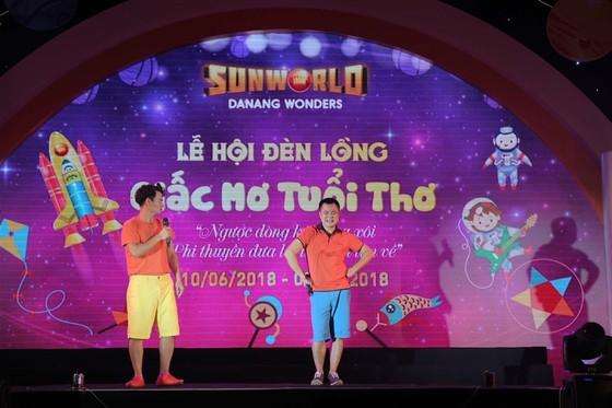 Nhiều ưu đãi ở Sun World Danang Wonders ảnh 1