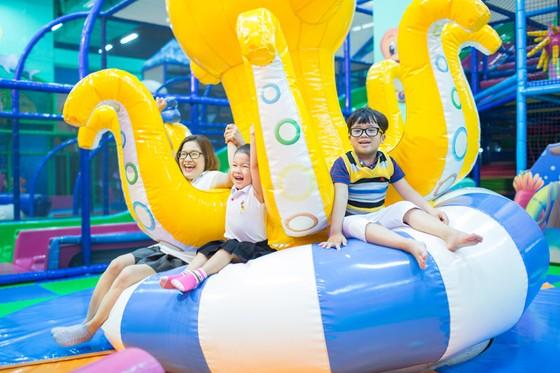 Nhiều ưu đãi ở Sun World Danang Wonders ảnh 3
