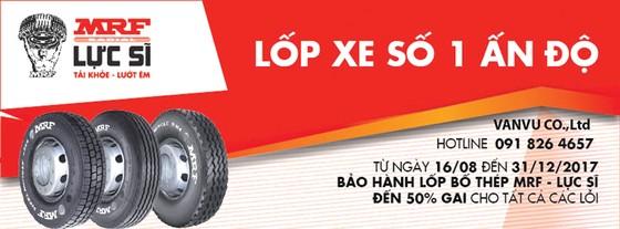 Cùng U.22 Việt Nam chinh phục SEA Games 29