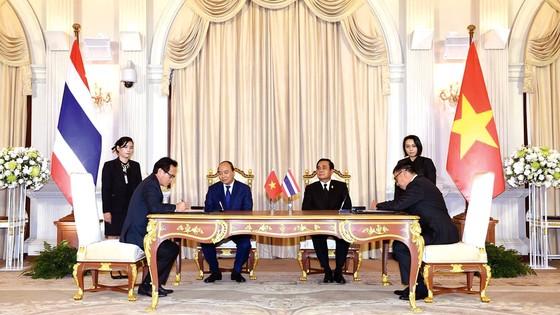 SCG triển khai dự án hóa dầu lớn nhất ASEAN ở Việt Nam