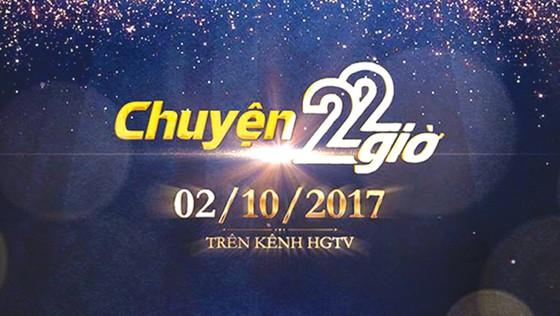 HGTV ra mắt nhiều chương trình mới trong tháng 10 ảnh 3
