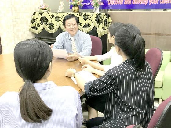 Lưu ý đối với các tổ chức hành nghề luật sư ảnh 1