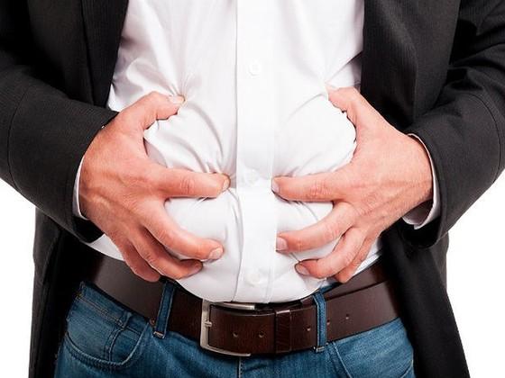 9 triệu chứng sớm của bệnh tiểu đường  ảnh 2