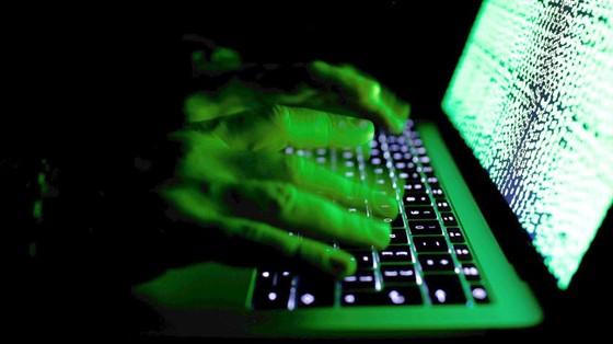 Tấn công mạng mới tinh vi hơn WannaCry ảnh 1