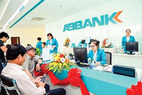 Chứng chỉ tiền gửi dài hạn ABBank lãi suất hấp dẫn ảnh 1