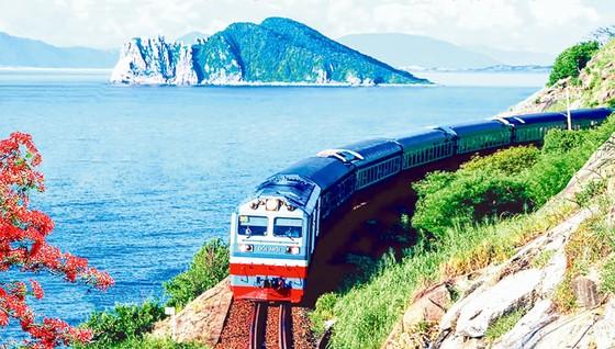 Tái cơ cấu ngành đường sắt: Chịu đau để thay đổi ảnh 1