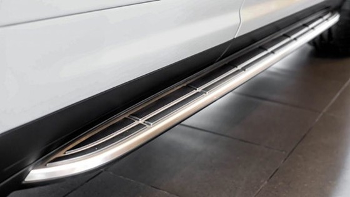 Porsche Cayenne phiên bản đặc biệt giá 5,3 tỉ đồng tại Việt Nam - ảnh 4