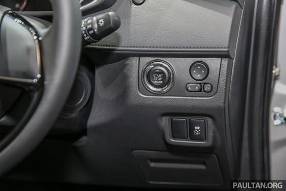 Mitsubishi ra mat xe gia dinh 7 cho Xpander hinh anh 12