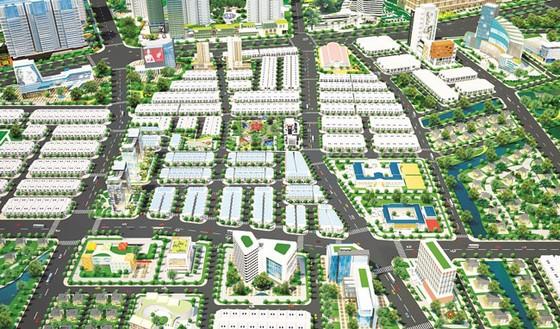 Quận 9, điểm sáng bất động sản TPHCM ảnh 3
