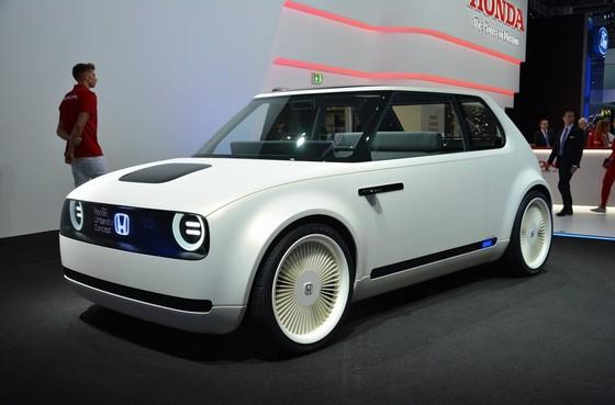 10 ban concept xe hoi an tuong nhat moi thoi dai hinh anh 10