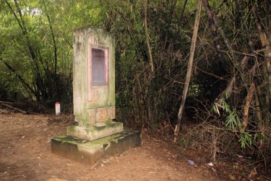 """Tìm lại """"đô thị gốm cổ"""" độc đáo dọc bờ sông Kôn, Bình Định ảnh 13"""