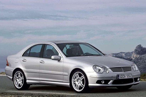 5 mẫu xe đáng sưu tầm ngay từ bây giờ với giá chỉ 10.000 USD - Ảnh 5.