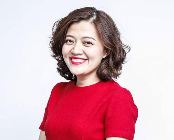 Phá bỏ mọi giới hạn Vietnam Startup Wheel 2018 ảnh 1