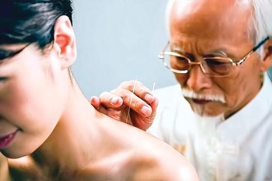 Phòng ngừa và điều trị bệnh mãn tính bằng y học cổ truyền ảnh 1