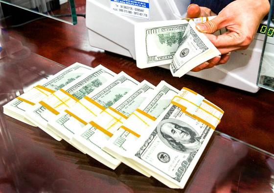 USD - lường trước những biến động bất ngờ ảnh 1