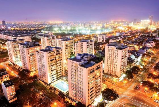 Tăng trưởng kinh tế: Áp lực thúc đẩy gia tăng cải cách ảnh 1