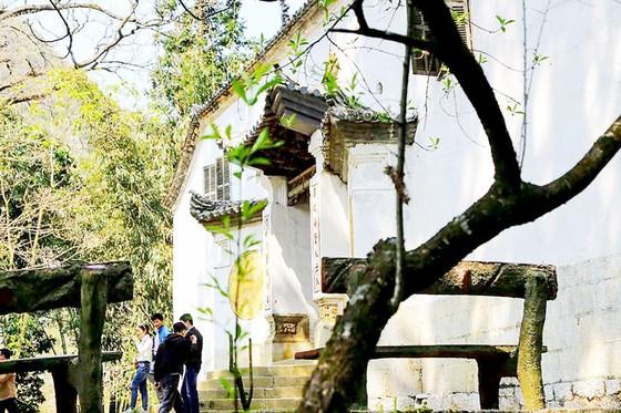 Dinh thự họ Vương ở Hà Giang bị quốc hữu hóa ảnh 1