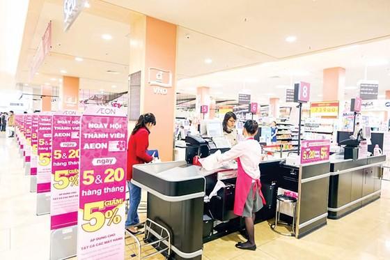 Nhật Bản chuyển hướng dòng vốn đầu tư  ảnh 1