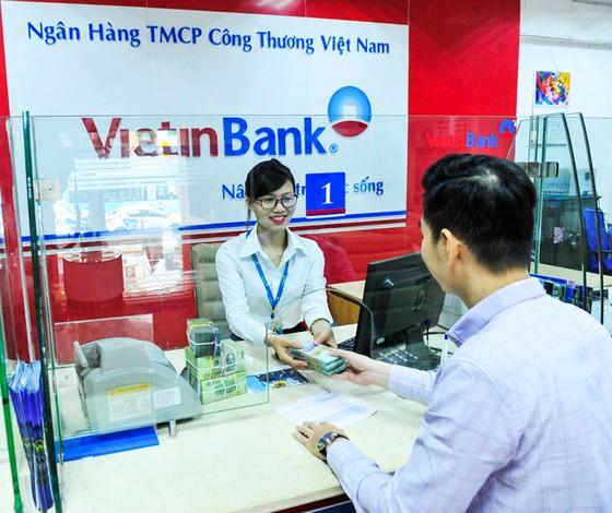 Ngân hàng Việt nằm chót bảng CPTPP ảnh 1