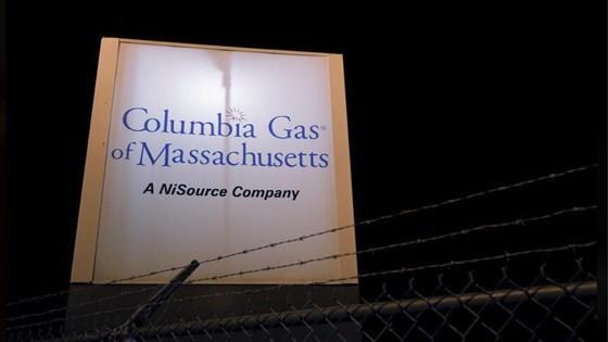 Mỹ: Hàng chục vụ nổ khí ga ở ngoại ô Boston, ít nhất 6 người bị thương ảnh 10
