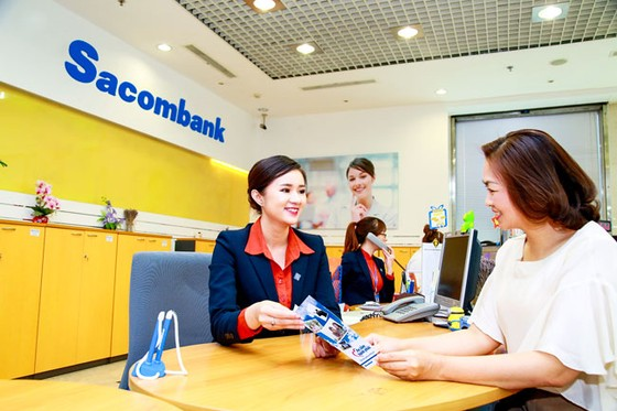 Sacombank và Dai–ichi Life Việt Nam: Những con số ấn tượng sau 1 năm hợp tác ảnh 1
